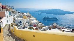 Παράνομα 1 στα 3 ευρωπαϊκά site εμπορίας ταξιδίων