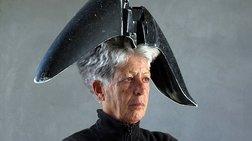 enas-profulaktiras-anti-kapelou-napoleonta
