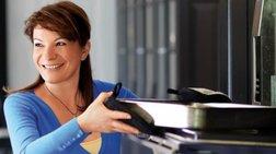 Φτιάξτε την Παριανή μαγειρίτσα της Αργυρώς