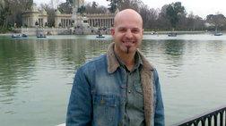Διεθνές ενδιαφέρον για τον κουρέα της Κέρκυρας