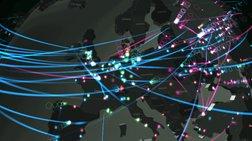 Η Kaspersky δημιουργεί έναν Online χάρτη για την παρακολούθηση των χάκερς