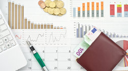 Πώς θα ρυθμίσετε τα δάνειά σας - Ερωτήσεις και Απαντήσεις