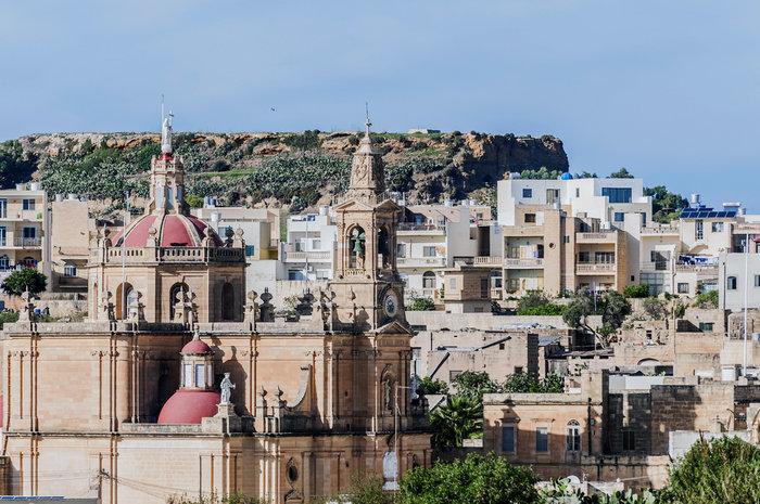 20 πράγματα που δεν γνωρίζεις για τη Μάλτα - εικόνα 2