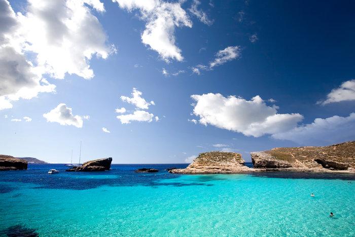 20 πράγματα που δεν γνωρίζεις για τη Μάλτα - εικόνα 4