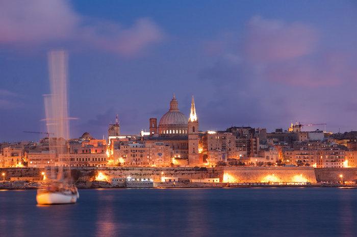 20 πράγματα που δεν γνωρίζεις για τη Μάλτα - εικόνα 6