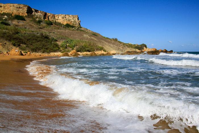 20 πράγματα που δεν γνωρίζεις για τη Μάλτα - εικόνα 8