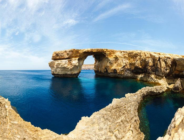 20 πράγματα που δεν γνωρίζεις για τη Μάλτα - εικόνα 9