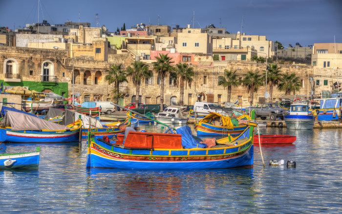 20 πράγματα που δεν γνωρίζεις για τη Μάλτα - εικόνα 3