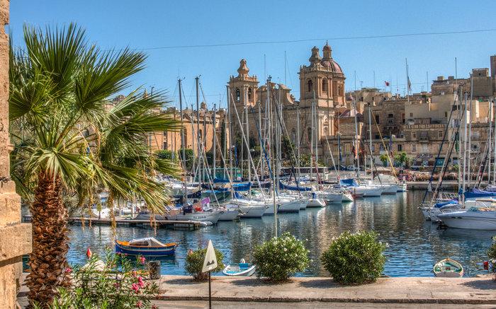 20 πράγματα που δεν γνωρίζεις για τη Μάλτα