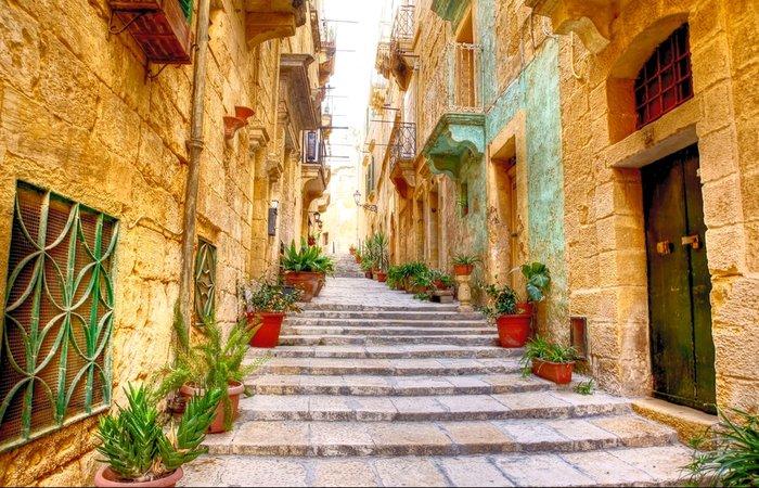 20 πράγματα που δεν γνωρίζεις για τη Μάλτα - εικόνα 5