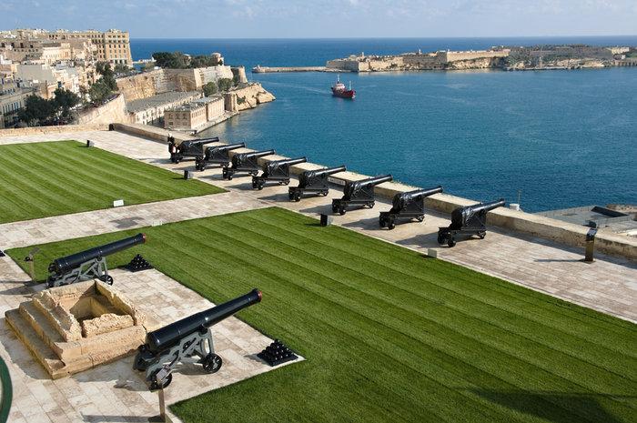 20 πράγματα που δεν γνωρίζεις για τη Μάλτα - εικόνα 7