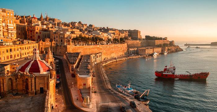 20 πράγματα που δεν γνωρίζεις για τη Μάλτα - εικόνα 11