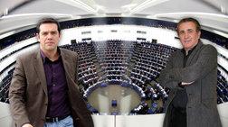 «Οχι» Λαζόπουλου στο ΣΥΡΙΖΑ