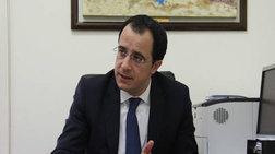 Κύπρος: Ο εθνικός διχασμός πλήττει το εθνικό συμφέρον