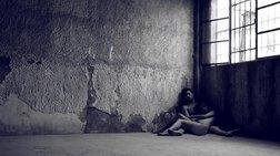 «Μαύρη Ζάχαρη»: Ο έρωτας κι ο εθισμός