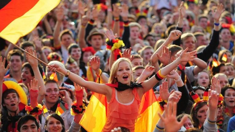Αποτέλεσμα εικόνας για σημαια γερμανια