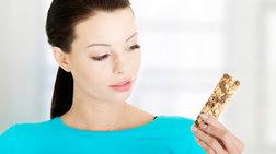 Ο δεκάλογος της σωστής διατροφής για υγεία και φόρμα