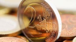 Eurostat : Στο 12,7% του ΑΕΠ το δημοσιονομικό έλλειμμα