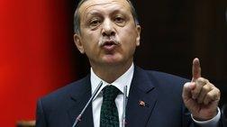 Τουρκία: Ο Ερντογάν ετοιμάζει ανασχηματισμό