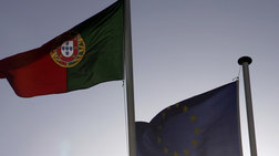 komision-se-portogalia-sunexiste-tis-metarruthmiseis