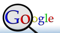 Παραιτήθηκε ο επικεφαλής του Google+