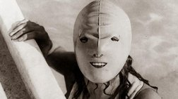 Παλιές φωτογραφίες με απίστευτες ιστορίες