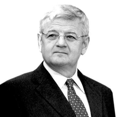 Γιοσκα Φισερ