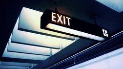 to-2012-itan-etoimo-to-sxedio-eksodou-tis-elladas-apo-to-eurw