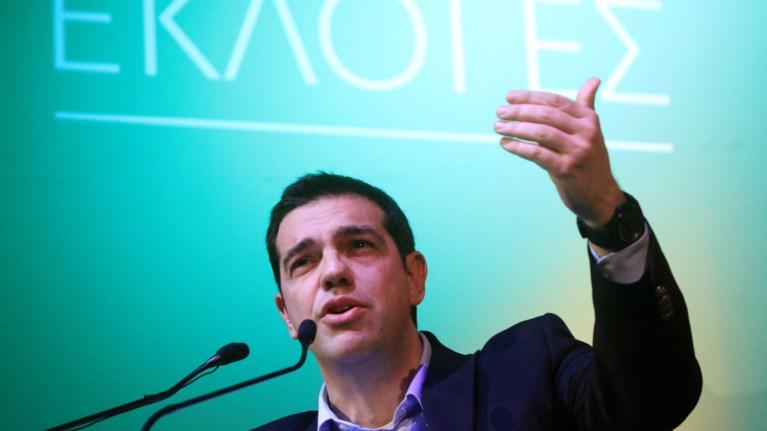 neo-dilimma-tsipra-zitima-ethnikis-patriwtikis-epibiwsis