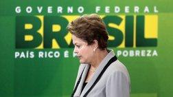 prwtomagiatiko-dwro-sti-brazilia-meiwnontai-oi-foroi-twn-ergazomenwn