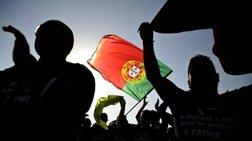 portogalia-mnimonio-telos-anakoinwseis-prin-to-eurogroup