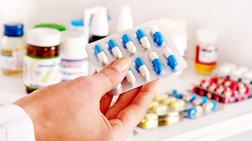 Αχρηστα καθίστανται πλέον τα αντιβιοτικά λέει ο ΠΟΥ