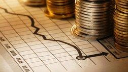 Πέμπτη η Ελλάδα στους έμμεσους φόρους διεθνώς