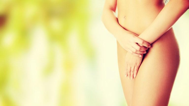 γυμνό μασάζ σεξ Σουηδικό ερασιτεχνικό πορνό