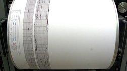 isxuros-seismos-62-rixter-stin-iapwnia