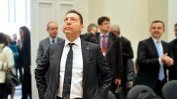 mastigio-kai-karoto-gia-to-xreos-apo-to-eurogroup