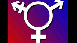 Καμπάνια: Τέλος στις διακρίσεις κατά των τρανσέξουαλ
