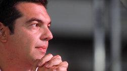 qa-tou-guardian-o-aleksis-tsipras-apanta-live-se-erwtiseis