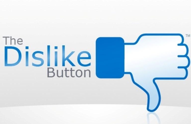 dislike-sto-facebook