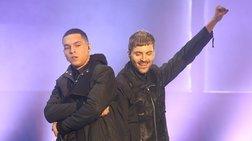 eurovision-apopse-i-ellada-ston-b-imiteliko-binteo