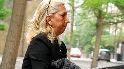 Βρετανία: «Μάγισσα» την έπεισε να κάνει άμβλωση