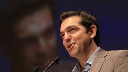 o-aleksis-tsipras-live-aurio-me-tin-elli-stai