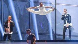eurovision-2014-ston-teliko-i-ellada