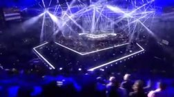 eurovisionston-teliko-i-ellada-i-nerit-stin-korufi