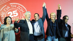tsipras-tha-paroume-prwtathlima-ston-peiraia