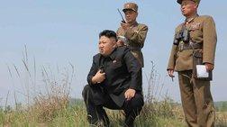 Βόρεια Κορέα: Το σκοτεινό παρακράτος πίσω από τον Κιμ Γιονγκ Ουν