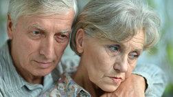 Αυξημένος κίνδυνος άνοιας μετά απο χειρουργείο στους ηλικιωμένους