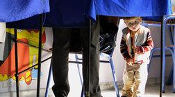 Οι νέοι και οι ετεροδημότες θα κρίνουν τις εκλογές