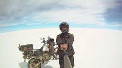 imerologio-motosukletas-se-selfie-video