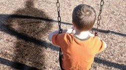 Νέα Μηχανιώνα: Απόπειρα αρπαγής 12χρονου αγοριού